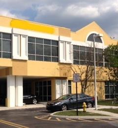 Employment Resources - Tamarac, FL
