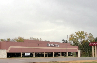 Slumberland Furniture - Davenport, IA