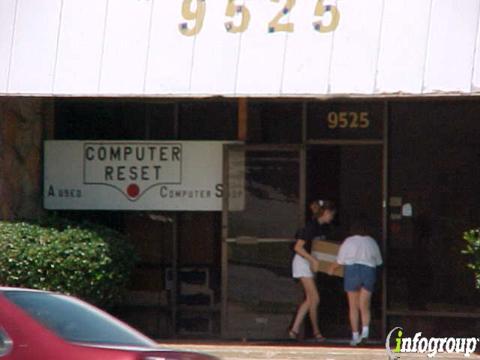 Computer Reset 9525 Skillman St, Dallas, TX 75243 - YP com