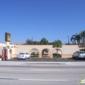 Crown Inn - Fort Lauderdale, FL