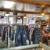 CCB Thrift Shop