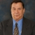 Dr. Stephen J Bisacco, MD
