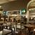 Pyramid Restaurant & Bar