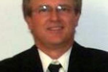 Jeffrey Jalowy DDS