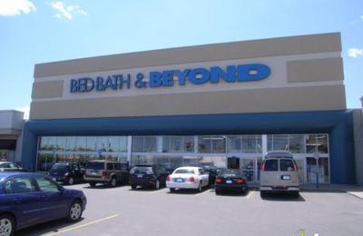 Bed Bath & Beyond - Farmington Hills, MI