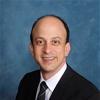 Femwell Group Health Gil Aronson MD
