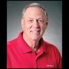 Jim Witt - State Farm Insurance Agent