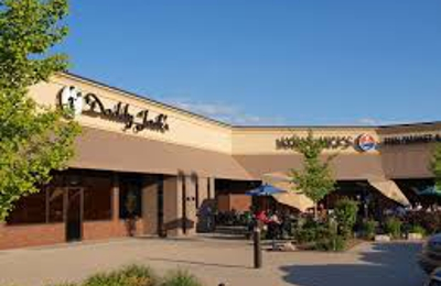 Daddy Jack's Restaurant & Bar - Indianapolis, IN