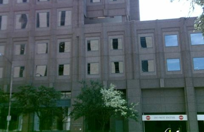 TX Academy-Internal Medicine - Austin, TX