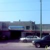 Norman International Car Center