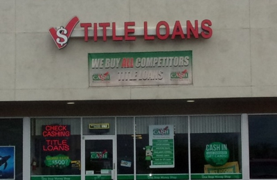 Top 5 best payday loans picture 6