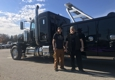 JK Dye Heavy Recovery & Towing - Fairbanks, AK