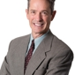 Pediatric Dental Care Associates of Las Vegas - Las Vegas, NV. Jon P. Galea DDS