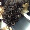 Magic Place Beauty Center & Wigs