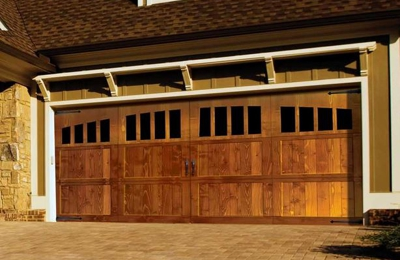 Access Overhead Garage Doors Milwaukee Wi
