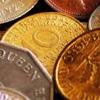 ABC Art & Coin Exchange