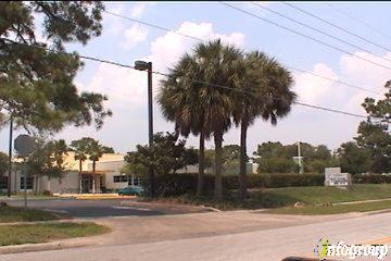 Englewood Pool 6123 La Costa Dr, Orlando, FL 32807 - YP.com