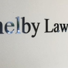 Shelby Law Firm