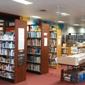 Mount Carmel Area Public Library - Mount Carmel, PA