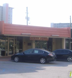 Jon Paul Jewelers - Fort Lauderdale, FL