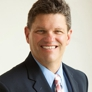 Bruce Mathes, DDS - Peoria, IL. Dr. Bruce Mathes