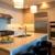 Peak Design Interiors
