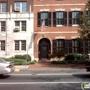 Arts Club of Washington DC
