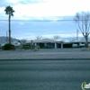 Hitchin' Post RV Park & Motel