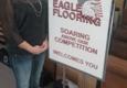 Eagle Flooring Outlet Inc - Swansea, IL