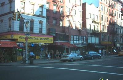 Haveli Restaurant Inc - New York, NY