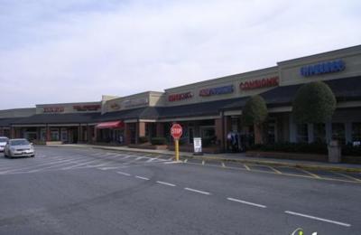 Chai Peking Chinese Restaurant - Atlanta, GA