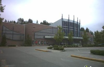 Regal Cinemas Bella Bottega 11 - Redmond, WA