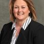 Edward Jones - Financial Advisor: Kristi L Trevino