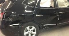 DamagedCars.com - Miami, FL