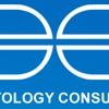 Dermatology Consultants