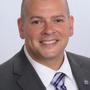 Edward Jones - Financial Advisor:  Michael Muise