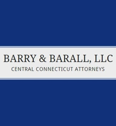 Barry & Barall LLC - Manchester, CT