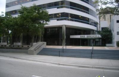 Pazmino, Byron, MD - Miami, FL