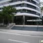 Grupo De Diarios America SA - Miami, FL