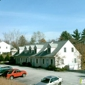 Hammer Physical Therapy & Rolfing - Peterborough, NH