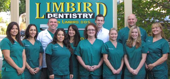 Limbird Dentistry 1119 S State St Ukiah Ca 95482 Yp Com