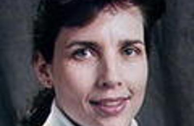 Dr. Carol J. Debakker, MD - Wynnewood, PA