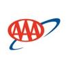 AAA Worcester