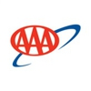 AAA Colorado - Denver Store