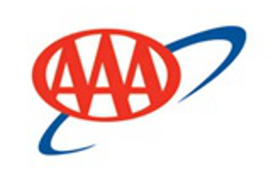 Aaa - Chicago, IL