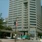 Bank of America - Baltimore, MD