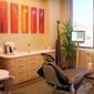Newpark Dentistry - Park City, UT. Dental Clinic Park City UT