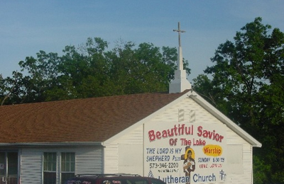 Our Beautiful Saviour Luth Chr - Osage Beach, MO