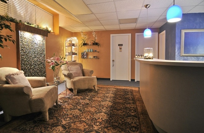 Haven Spa The - Madison, WI