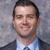 Allstate Insurance Agent: The Bascom Agency, LLC